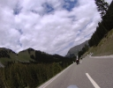 Ausfahrt 21.5.2017 Riedberg, Oberjoch, Namlos