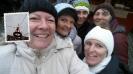 Ausflug Weihnachtsmarkt Kempten 6.12.2014