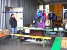 Bazar Motorradkleidung - 20. April 2013