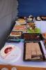 Kuchen - alle selbst gemacht