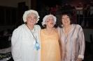 Ingrid, Maggy und Gabi