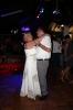 Der Brauttanz