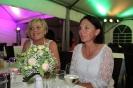 Lilian und Annette