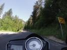 Richtung Bled