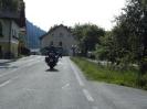 Kroatien2013