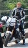 Lady-Biker Urlaub Gardasee 26.5.-2.6.2016