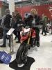 Motorradwelt Bodensee 24.1.2020