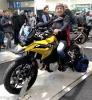 Motorradwelt Bodensee 25.1.2019