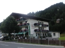 Salzkammergut - Tauplitz