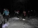 Schneeschuhwandern 2011_10