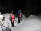 Schneeschuhwandern 2011_11