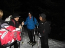 Schneeschuhwandern 2011_12