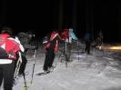 Schneeschuhwandern 2011_13