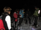 Schneeschuhwandern 2011_15