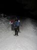 Schneeschuhwandern 2011_18