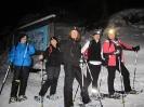 Schneeschuhwandern 2011_19