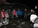 Schneeschuhwandern 2011_1