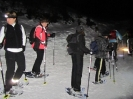 Schneeschuhwandern 2011_20
