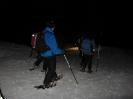 Schneeschuhwandern 2011_24