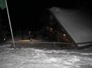 Schneeschuhwandern 2011_25