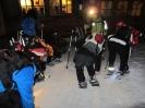 Schneeschuhwandern 2011_26