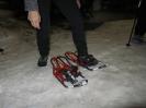 Schneeschuhwandern 2011_4