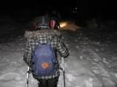 Schneeschuhwandern 2011_6