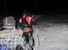 Schneeschuhwandern 2011_7