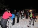 Schneeschuhwandern 2011_8