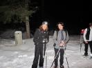 Schneeschuhwandern 2011_9
