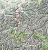 Schweizrunde über Flüela, Livigno, Bernina, Julier, Lenzerheide, Valbella und St. Luzisteig