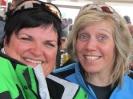 Skitag 2013
