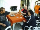 Südtirol mit unseren Männern