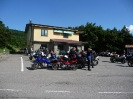 Toskana 2011