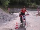 Trial-Training 2012