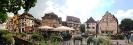 La Petite Venise - Colmar