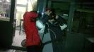 Winter-Rodl-Wanderung2012