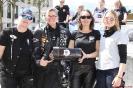 Women Riders World Relay 2019